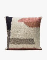 Minna Formas II Pillow 20x20