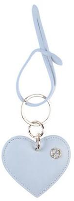 Giorgio Armani Key ring