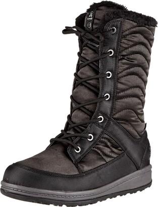 Kamik Women's Bailee2 Snow Boots