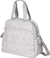 The Bumble Collection Brittany Backpack Diaper Bag