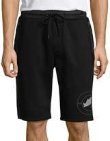 Ecko Unlimited Unltd Pull-On Shorts