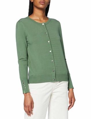 Street One Women's A253082 Cardigan Sweater
