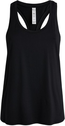 Alo Yoga Pulse Tank Top