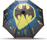 Western Chief Batman Umbrella