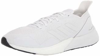 adidas mens Sneaker
