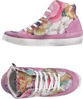 Jijil Sneakers