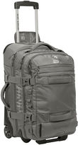 GRANITE GEAR 22 Wheeled Duffel Bag