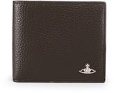 Vivienne Westwood Milano Wallet 33408 Brown