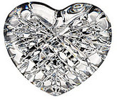 Waterford Crystal Celtic Heart