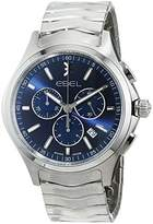 Ebel Mens Watch 1216344