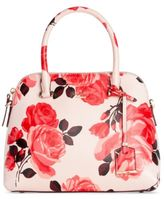 Kate Spade Cameron Street Roses Maise Satchel