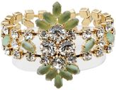 Lulu Frost Bracelets