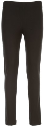 Liviana Conti Pants Leggings Bistretch