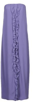 Fabrizio Lenzi Long dress