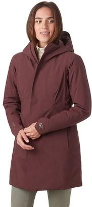 Arc'teryx Durant Insulated Coat - Women's