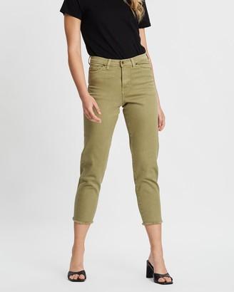 Outland Denim Olivia Jeans