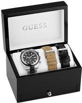 GUESS Watch Gift Set