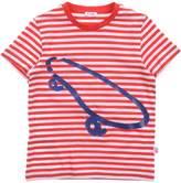 Il Gufo T-shirts - Item 12003143