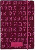 Marc by Marc Jacobs Hi-tech Accessories - Item 58019685