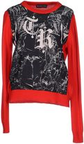 The Textile Rebels Sweaters