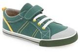 See Kai Run Boy's 'Tanner' Sneaker