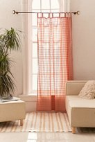 Urban Outfitters Noemi Curtain