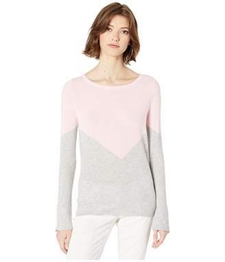 Lilly Pulitzer Brigitte Cashmere Sweater