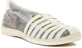 Ahnu North Point Slip-On Sneaker