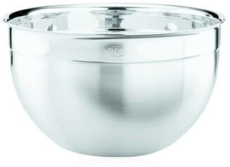 Rosle Deep Round Bowl (24cm)