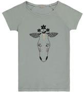 Emile et Ida Sale - Antilope T-Shirt