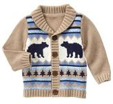 Gymboree Shawl Cardigan