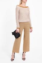 Missoni Lurex Trousers