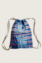 True Religion Tr Game Bag
