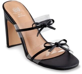 GC Shoes Gracelyn Sandal