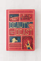 Urban Outfitters Beauty And The Beast By Gabrielle-Suzanna Barbot de Villenueve
