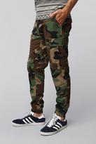Camo FAIF X Urban Renewal Army Pant