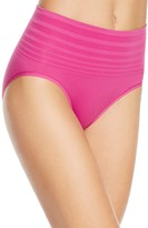 Yummie by Heather Thomson Nici Shaping Brief #YT5-003