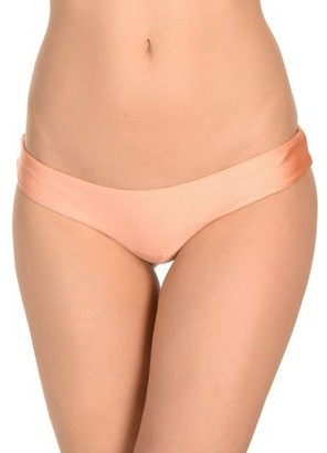 Luli Fama Swim brief