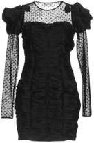 Faith Connexion Short dresses - Item 34753295