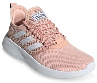 adidas Lite Racer RBN Sneaker - Women's