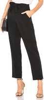 1 STATE Tapered Pant