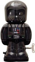 Schylling Star Wars Darth Vader Wind Up