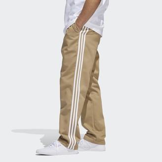 adidas Striped Chino Pants
