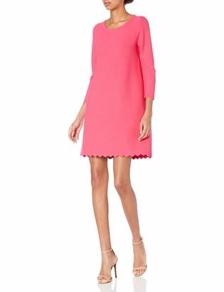 Milly Women's A-Line Dress