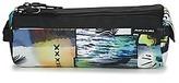 Rip Curl P CASE 2 CP OCEAN GLITCH Multicoloured