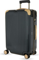 Rimowa Bossa Nova four-wheel suitcase 67cm