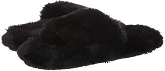 Cobian Morning Bliss (Black) Women's Shoes