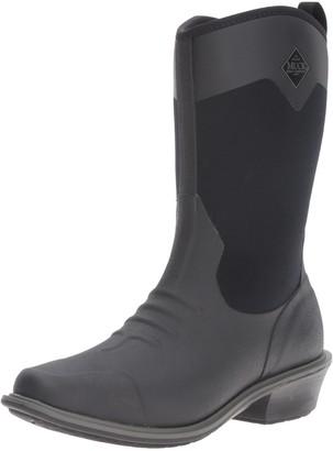 Muck Boots Women's Ryder II Wellington Boots