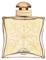 Hermes 24 Faubourg Eau de Toilette Natural Spray 1.6 oz.