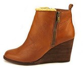 Lucky Brand Women's Yorque Winter Wedge Boots.